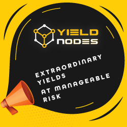 yieldnodes